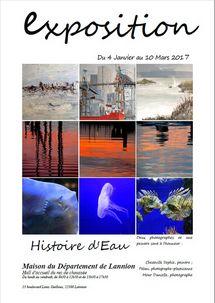 affiche expo 2017 histoire d`eau-pf.jpg