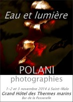 affiche-expo-de-saint-malo-mini-1.jpg