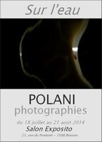 affiche expo exposito 19-07-2014mini.jpg