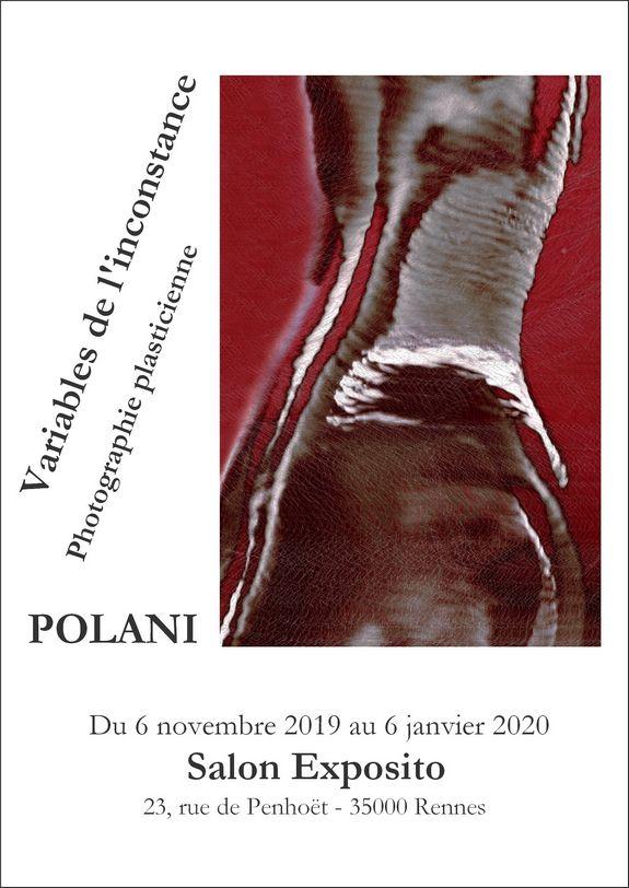 affiche-exposito-02112019pf.jpg