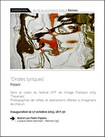 affiche ondes lyriques Les petits papiers Rennes 2015 mini.jpg