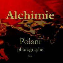 alchimiepf 1.jpg