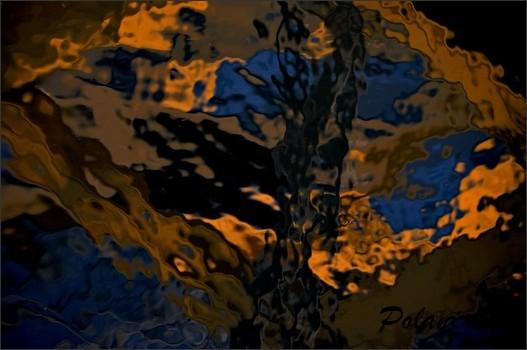 cataclysme-saint-malo-2013_0424.JPG