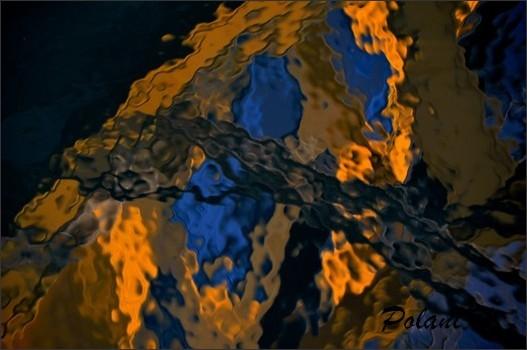 cataclysme-saint-malo-2013_0437.JPG