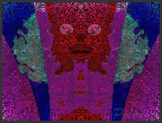 Ceramics Series psychedelic pf_028.JPG