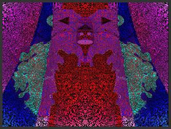 Ceramics Series psychedelic pf_029.JPG