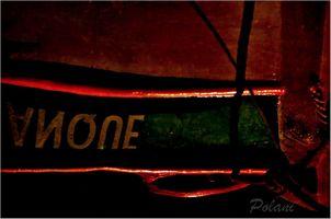 coque rouge Polani 2016_32.JPG