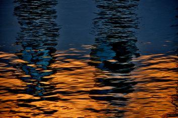 coucher de soleil-pf_0211.JPG