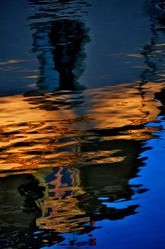 coucher de soleil-pf_0215.JPG