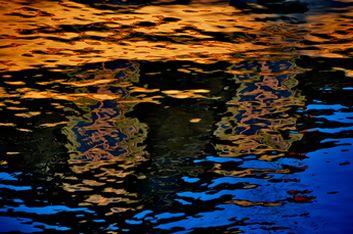 coucher de soleil-pf_0216.JPG