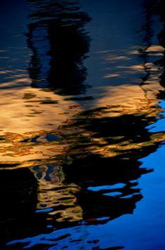 coucher de soleil-pf_0222.JPG