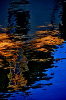 coucher de soleil-pf_0223.JPG