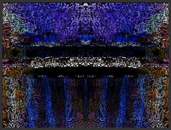 crépuscule pf.jpg