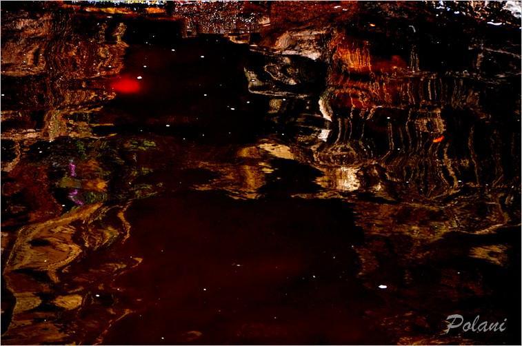 damassé-rouge-et-or-bayeux-2014_0097.JPG