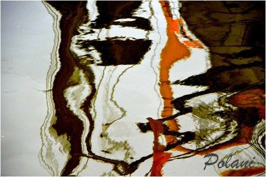 digressions-rotterdam-2013_0020.JPG