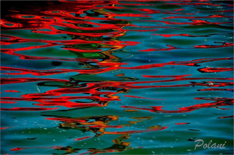 eaux-turqoise-2014_0193.JPG