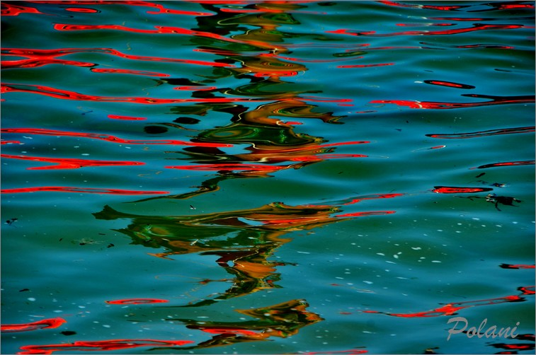 eaux-turqoise-2014_0194.JPG