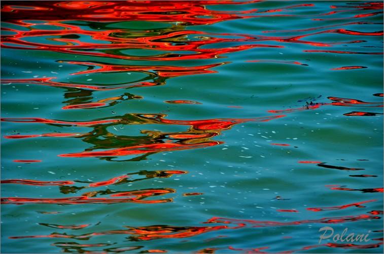 eaux-turqoise-2014_0195.JPG