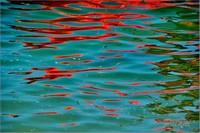 eaux-turquoise-2014mini_0192.JPG