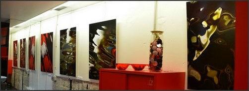 emotion-a-fleur-d-eau-expo-exposito-2012.JPG