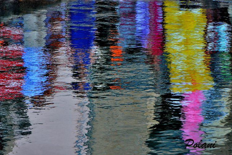 en couleurs-mf_0189.jpg