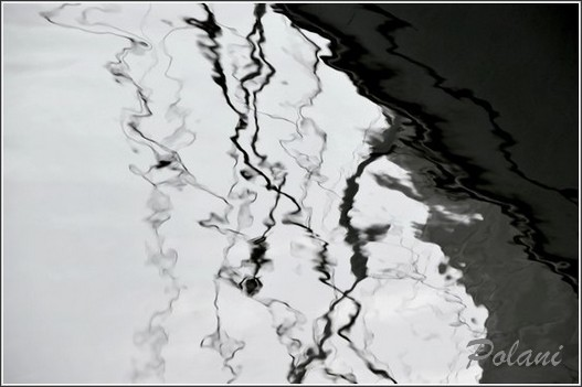 en-noir-et-blanc_0114.jpg