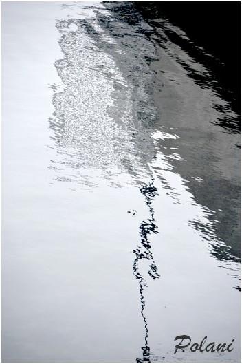 en-noir-et-blanc_0696.JPG