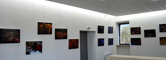 en-tete-expo-2014-l-eau-revee_0312.JPG