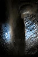 en-tete-lumiere-metallisee-pen-guen-05-04-2014_0025.JPG