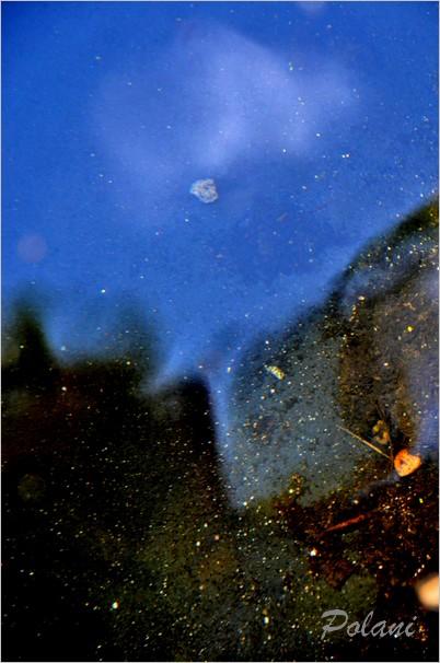 entre-ciel-et-terre-ploubalay-2014_0023.JPG