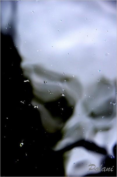 entre-ciel-et-terre-ploubalay-2014_0027.JPG