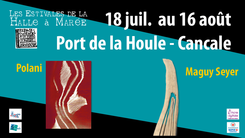 expo Cancale_2020.png