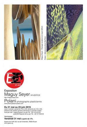 flyer expo Rouen01052019.jpg