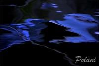 frissons-bleus_0159-mini.JPEG