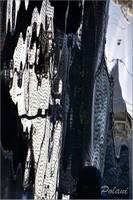 gothique-2014mini_0063.JPEG