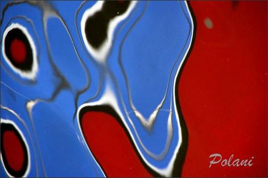 honfleur-la-rouge_0913.JPG