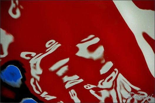 honfleur-la-rouge_0915.JPG