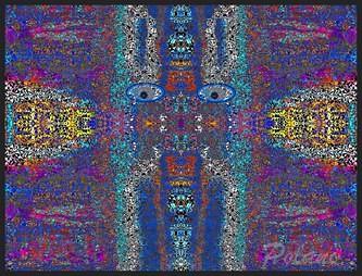 Le chien bleu pf_330.jpg