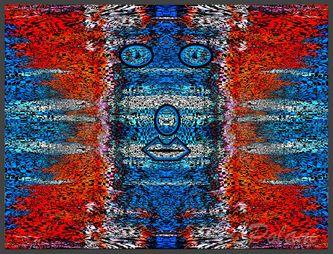 Le clown triste pf_333.jpg