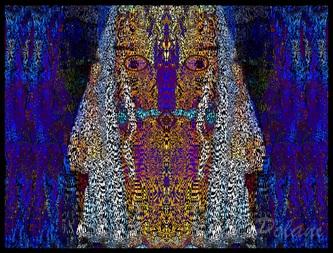 Le druide_pf_22.jpg