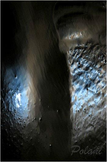 lumiere-metallisee-pen-guen-05-04-2014_0025.JPG