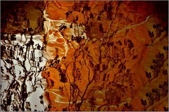 Mondesouterrain-pf_0040.jpg