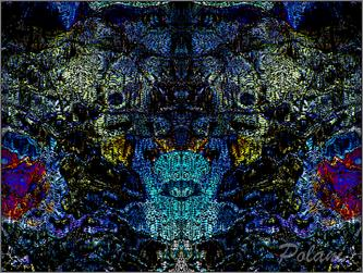 Monstre pf_02.jpg