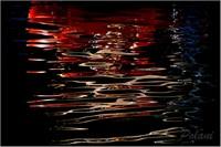 Mouvantes-brillances-2-Dinan- 2013mini_0035.JPEG