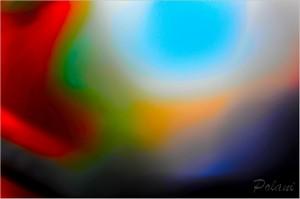 négatifs-1_0178.jpg