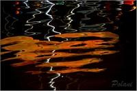 Orage-solaire-2-Dinan-2013mini_3.JPEG