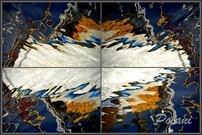 passion-photo-a-fleur-d-eau-0654-P-tile.jpg