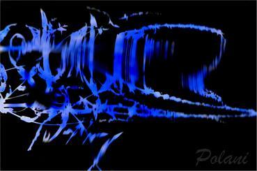 polani-négatif pf_009.jpg