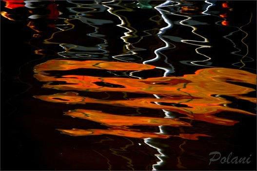 port-de-dinan-orages-solaires-08-2013_0003.JPG