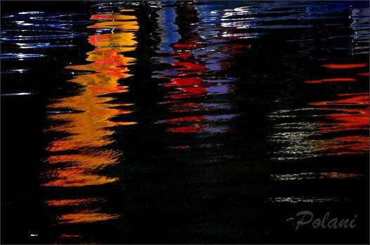 port-de-dinan-orages-solaires-08-2013_0092.JPG